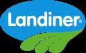 Landiner – Miluma Logo
